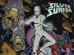 The Silver Surfer TV Show