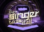 The Singer Takes it All (UK) TV Show