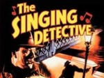The Singing Detective (UK) TV Show
