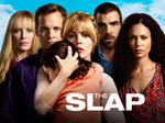 The Slap TV Show