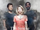 The Smoke TV Show