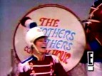The Smothers Brothers Comedy Hour TV Show