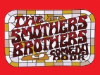 The Smothers Brothers Comedy Hour (1967) tv show photo