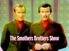 The Smothers Brothers Show (1965) TV Show