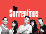 The Sorrentinos TV Show
