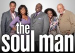 The Soul Man TV Show