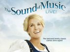 The Sound Of Music Live! TV Show