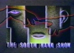 The South Bank Show (UK) TV Show