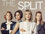The Split (UK) TV Show