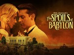 The Spoils Of Babylon TV Sho