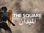 The Square TV Show