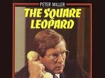 The Square Leopard (UK) TV Show