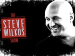 The Steve Wilkos Show TV Show