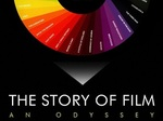 The Story of Film: An Odyssey (UK) TV Show