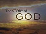 The Story of God (UK) TV Show