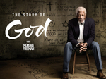 The Story of God With Morgan Freeman TV Show