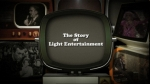 The Story of Light Entertainment (UK) TV Show
