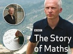 The Story of Maths (UK) TV Show