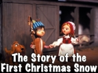 The Story of the First Christmas Snow TV Show