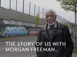 The Story of Us with Morgan Freeman TV Show