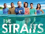 The Straits (AU) TV Show