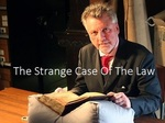 The Strange Case Of The Law (UK) TV Show