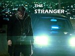 The Stranger (Quibi) TV Show