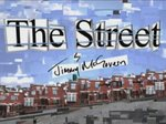 The Street (UK) TV Show