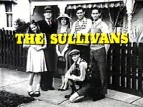 The Sullivans (AU) TV Show