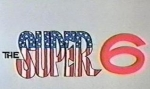 The Super 6 TV Show
