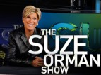 The Suze Orman Show TV Show