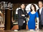 The Taste (UK) TV Show