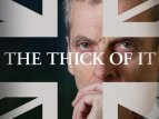 The Thick of It (UK) TV Show