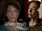 The Thirteenth Tale (UK) TV Show
