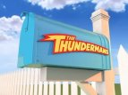 The Thundermans TV Show