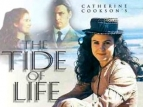 The Tide of Life (UK) TV Show