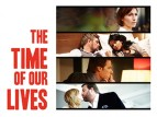 The Time of Our Lives (AU) TV Show