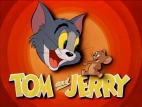 The Tom & Jerry Comedy Show TV Show