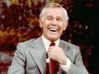 The Tonight Show Starring Johnny Carson TV Show