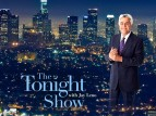 The Tonight Show with Jay Leno TV Show
