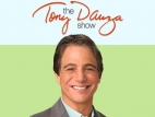 The Tony Danza Show (1997) TV Show