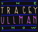 The Tracey Ullman Show TV Show