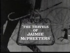 The Travels of Jaimie McPheeters TV Show