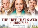 The Tree That Saved Christmas TV Show