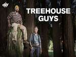 The Treehouse Guys TV Show