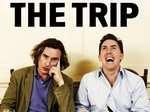 The Trip (UK) TV Show