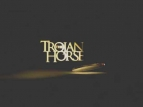 The Trojan Horse (CA) TV Show