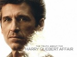 The Truth About the Harry Quebert Affair TV Show