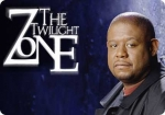 The Twilight Zone (2002) TV Show