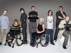 The Undateables (UK) TV Show
